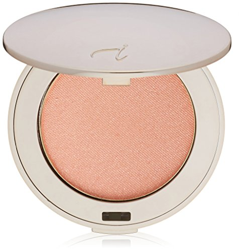 Jane Iredale PurePressed Blush, Whisper, 0.10 oz.