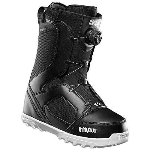 - ThirtyTwo STW Boa Snowboard Boot Mens