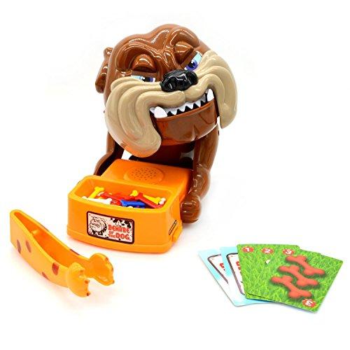 dog bone board game - 4