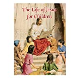 img - for The Life of Jesus book / textbook / text book