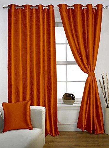 mango twinkle star curtain