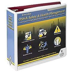 Everyday OSHA Safety & Health Management...