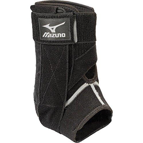 Mizuno DXS Ankle Brace - Right Ankle