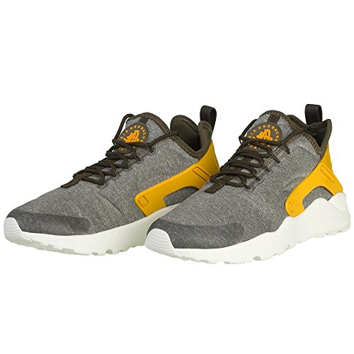 Nike Kvinnor Luft Huarache Run Ultra Se