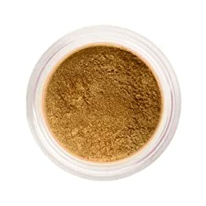 Sheer Miracle SPF 30 Premium Loose Mineral Foundation Makeup 8g {7 Shades Available} (Medium Light Neutral (Medium light skin with neutral to yellow undertones))