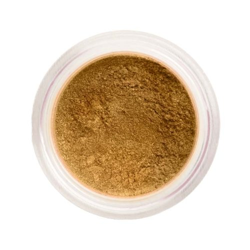 - Sheer Miracle SPF 30 Premium Loose Mineral Foundation Makeup 8g {7 Shades Available} (Medium Light Neutral (Medium light skin with neutral to yellow undertones))