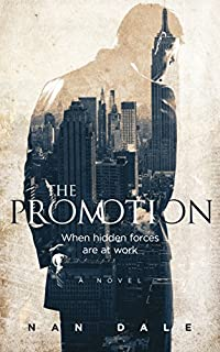 The Promotion by Nan Dale ebook deal