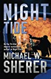 Night Tide (Blake Sanders Thrillers) (Volume 2)