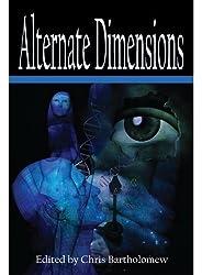 Alternate Dimensions
