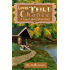 Love's Third Chance (Luna Lake Cabins Stories Book 1)