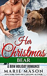 Her Christmas Bear