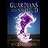 Guardians of the Shroud (Darlicci's Shroud Book 1)