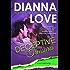 Deceptive Treasures: Slye Temp Book 4