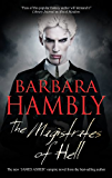 Magistrates of Hell (A James Asher Vampire Novel)