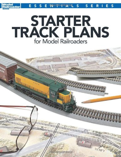 starter-track-plans-for-model-railroaders-model-railroader-books-essentials-series