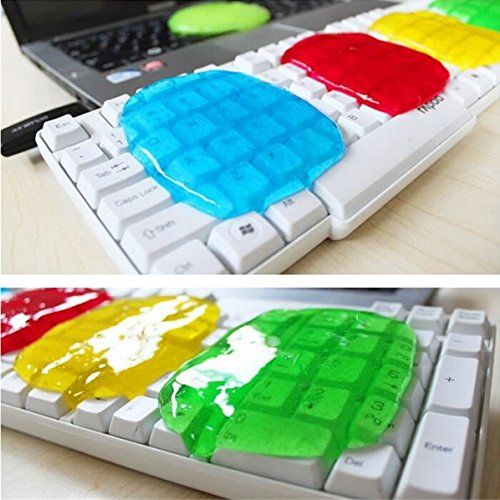 3-pcs-magic-cleaner-tools-sticky-soft-cleaning-gel-dust-cleaner-auto-interior-outlet-for-keyboard-mo