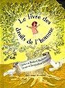 Le livre des droits de l'homme par Badinter