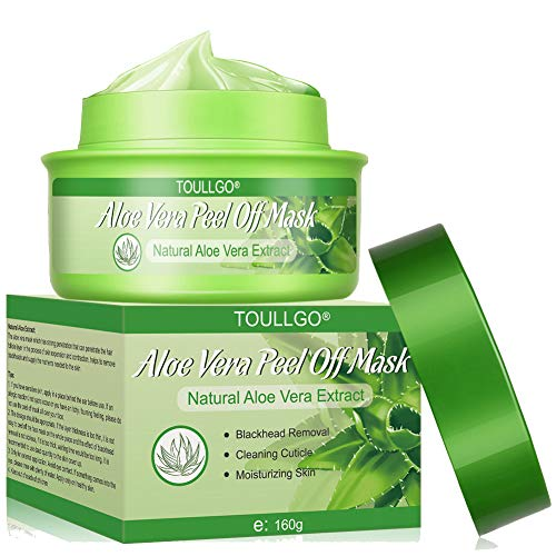 Peel off Blackhead Remover Purifying Cleansing product image