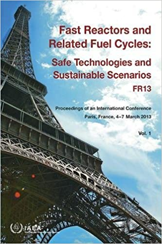 Fast Reactors And Related Fuel Cycles: Safe Technologies And