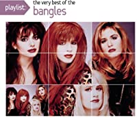 Photo of The Bangles