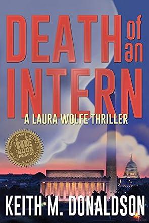 Death of an Intern