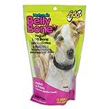 Belly Bone Yogurt Dog Bone – Small 13 pack, My Pet Supplies