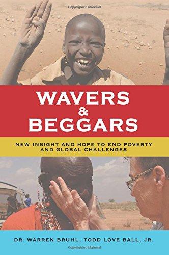 Download Wavers & Beggars pdf
