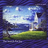Search for Joy by CD Baby
