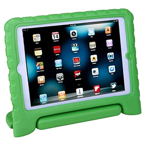 ipad mini 3 case kitchen - 4