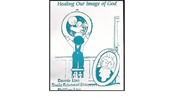 Healing Our Image of God [2 Audio Cassettes] Audio, Cassette – 2000