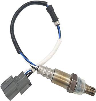 OEM Air Fuel Ratio Oxygen Sensor 234-9064 Fit for Honda CRV Element Acura RSX