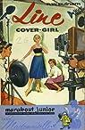 Line cover-girl par Wilcox Putnam