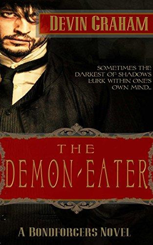 The Demon-Eater