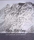 img - for Alex Hartley book / textbook / text book