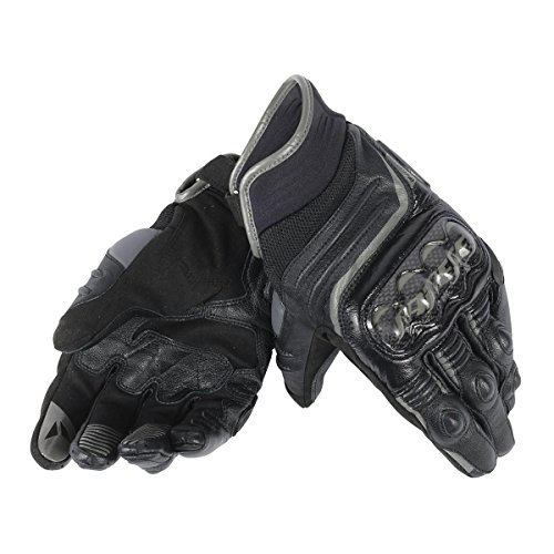 Dainese Womens Leathers - 3