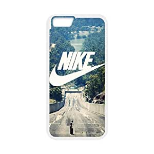 nike DIY case For phone Case iPhone 6 4.7 Inch Q1W792957