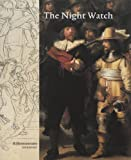 The Night Watch, Gary Schwartz, 9040095558