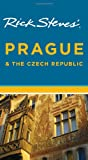 Prague and the Czech Republic, Rick Steves and Honza Vihan, 1598803778