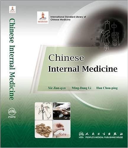 Acupuncture acupressure | Free PDF eBooks for Life!