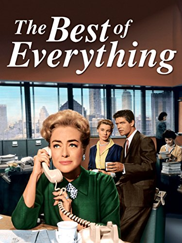 The Best of Everything (The Best Of Everything Cast)
