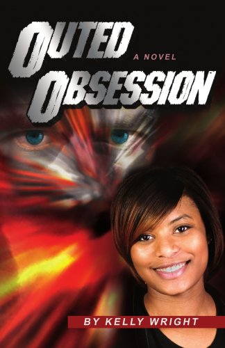 Read Online Outed Obsession pdf