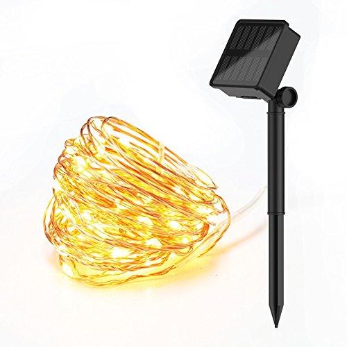 Build Solar Led Light - 3