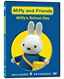 MIFFY AND FRIENDS: MIFFY'