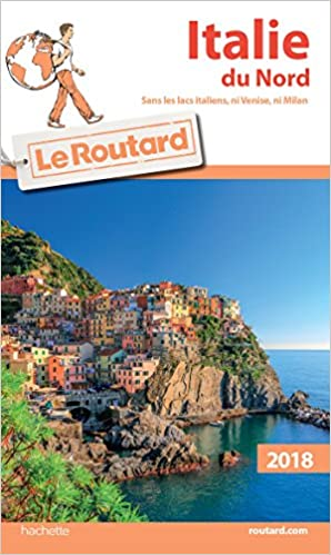 En Italie vous trouverez de beaux villages, des plages splendides, une vie nocturne pleine de festivités et une campagne authentique. Vous n'arriverez pas à tout visiter en un seul séjour, il y a tant à visiter. Vous allez régaler vos papilles avec les mélanges de saveurs grâce à la gastronomie italienne. L'Italie n'est pas aussi chère qu'on pourrait s'attendre, et il y a plein de façons de profiter. Pensez aux petits marchés, vous y trouverez des fruits, des noix sauvages, des pâtes... La question que vous vous posez est de savoir par où commencer avec un pays si riche. Pour vous aider, j'ai opté pour une liste des meilleurs endroits à visiter en Italie. Alors tenez-vous prêt à décoller!