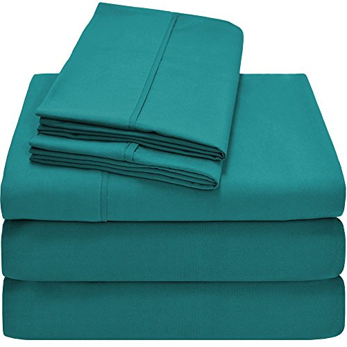 allergenic sheets - 5