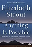 img - for Anything Is Possible: A Novel book / textbook / text book