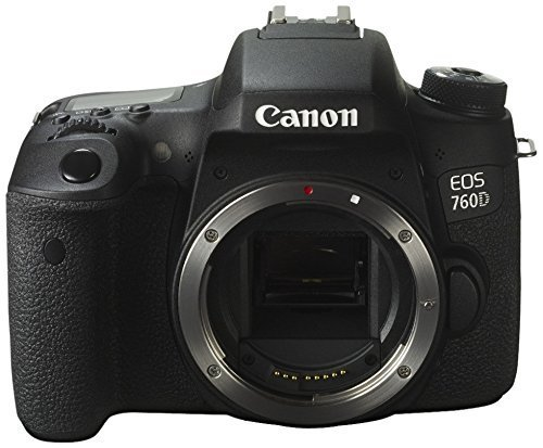 canon-eos-760d-rebel-t6s-eos-8000d-247-mp-3-inch-lcd-body-only-international-version-no-warranty