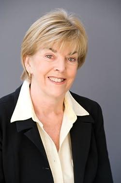 Jill Paterson
