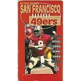 San Francisco 49ers 1994