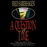 A Question of Time: The New Dracula, Book 7 | Fred Saberhagen